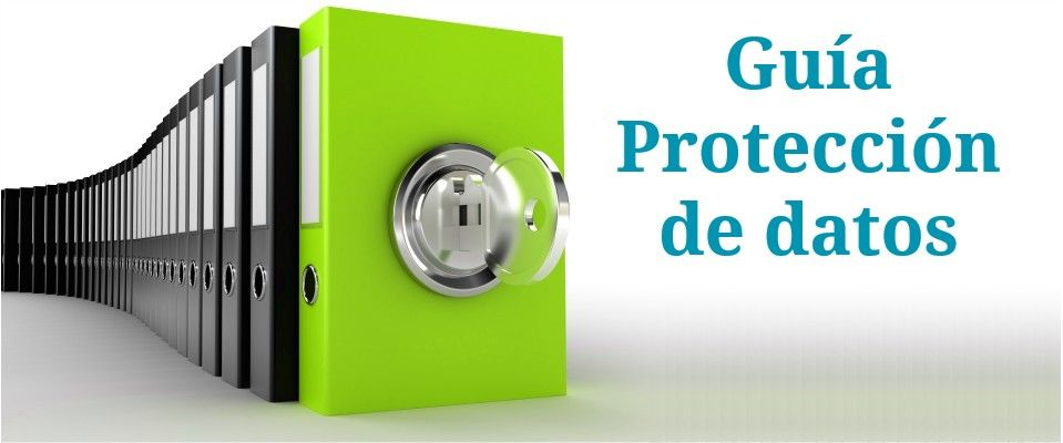 proteccion datos_ informes contables